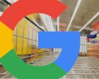 Google Product Reviews Algorithm Update was Big but not like a Core Update, Say Data Providers