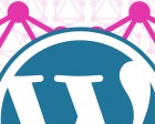 Using New Gatsby Source WordPress Plugin