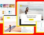 Why is Nobody Clicking your Website? Adobe's Brutally Honest New AI Can Tell You