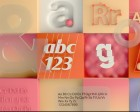 Beyond Calibri: Finding the Next Microsoft 365 Default Font