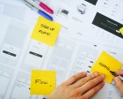 Why You Should Add Wireframing to your Design Process
