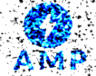The End of (Google) AMP