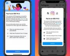 Facebook, Instagram Threaten to Charge for Access Unless You Give Them your Data