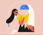 7 Storytelling Techniques to Enhance your Graphic Design Portfolio