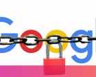 Google will Soon Automatically Enroll Users in 2FA