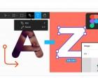 A to Z of Figma: Tips & Tricks!