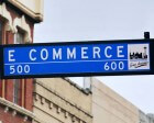 A Focus on the Basics: Must-Have Features for your ECommerce Website