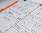 Designers and their Wireframe Habits