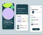 Choosing Colors for Mobile App Design (5 Key Principles)