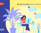 How to Use React Native Flatlist