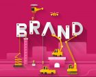 8 Key Elements of Designing your Brand Identity