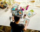 The Graphic Designer's Guide to Building a Stand-out Personal Brand