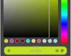 Color Picker - One Color Picker App for all your Devices
