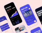 17 Inspiring Examples of Mobile Interaction Design