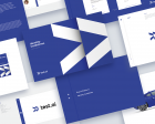What is a Style Guide, and Why Does your Business Need it