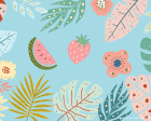 Happy June Vibes for your Screen (2021 Desktop Wallpapers Edition)