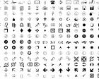 The Origin Story of the Wingdings Font
