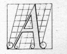 What is the Role of Binary Thinking in Western Typography?