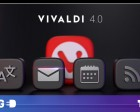 Vivaldi is Launching an Email Client, a Feed Reader, and a Translation Tool