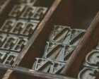 Best Practices for Fonts
