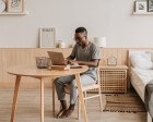 6 Self-care Tips Every Remote Worker Needs for WFH Success