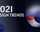 13 Inspiring Graphic Design Trends for 2021