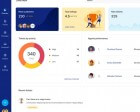 Bootstrap Builder - Extensive Dashboard Design System Built with Bootstrap 5