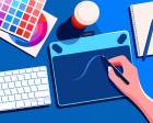 Is a Graphic Design Career for You? (7 Questions to Ask Yourself)