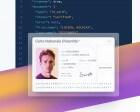 Stripe Identity - The Easiest Way to Verify Identities