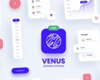 22 Exciting New Tools for Designers, June 2021