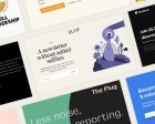 How to Increase your Paid-for Newsletter Subscribers with Landing Pages (Part 1)