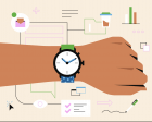 5 Ways to Cut Out Busy Work with Freelance Clients