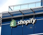 Finally, Shopify Site Owners Can Edit their Robots.txt Files