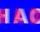 20 Best New Fonts, June 2021