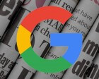Google Top Stories Carousel Now Showing Non-AMP Listings