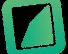 Glass UI - Glassmorphism CSS Generator