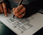 What is a Wireframe? Your Go-To Guide on Wireframe Design
