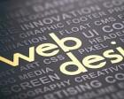 5 Ways to Achieve a Human-Centered Web Design