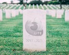 Mozilla Retires its Firefox Lite Browser, Probably Because it Wasn't Actually all that 'Lite'