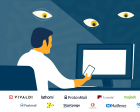 Time to Ban Surveillance-Based Advertising
