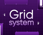 How to Build Better UI Designs with Layout Grids