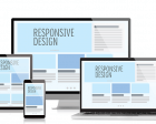 Responsive Vs Adaptive - Which One is Best for your Mobile App Design?