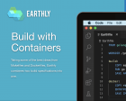 Earthly – Better Builds
