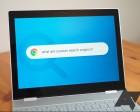 11 Tips to Become a Chrome Custom Search Engine Jedi