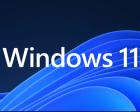 Windows 11: Designing the Next Generation of Windows