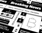 Helvetica Now Variable Offers One Million Fonts in a Single File