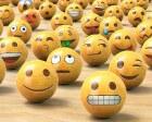 Adobe Reveals the World's Favourite Emojis in 2021