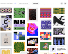Pattern Collect - Curated Gallery of Patterns by Awesome Designers