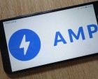 Google Drops AMP Label in Mobile Search Results