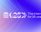 Reflections as the Internet Archive Turns 25